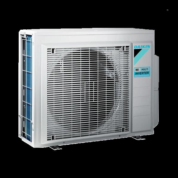 DAIKIN FVXM50A/RXM50R Perfera, 18000 BTU, Енергиен клас A++