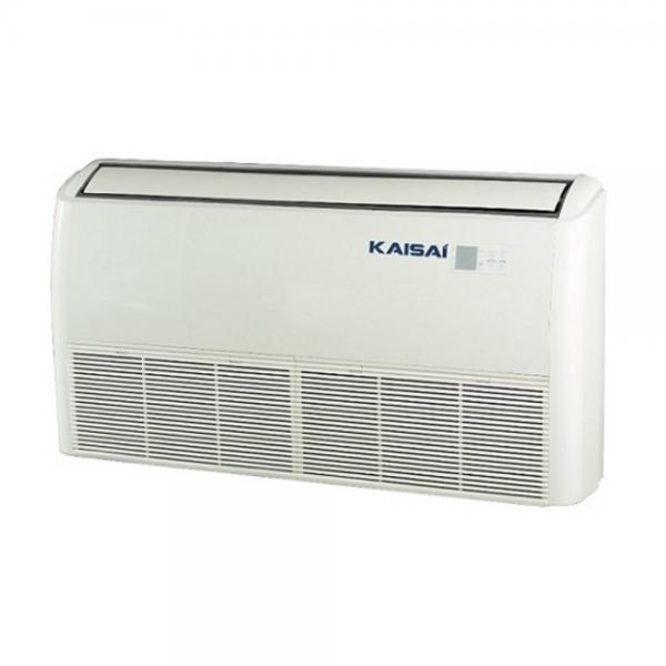 Kaisai KUE-18HRB32X/KOB30-18HFN32X, 18000 BTU, Енергиен клас A++