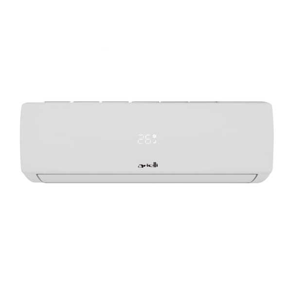Arielli AAC-18CHXA91-I, 18000BTU, Енергиен клас А++