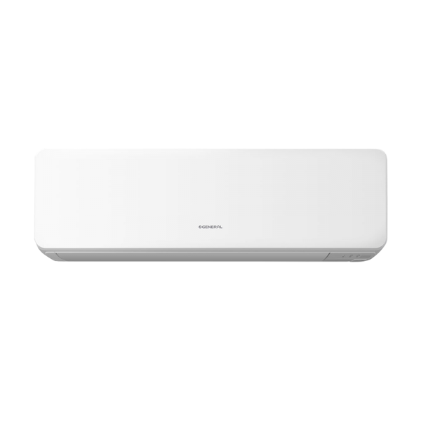General Fujitsu ASHG09KGTA/AOHG09KGCA Design, 9000 BTU, Енергиен клас A+++