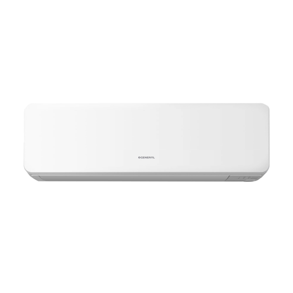 General Fujitsu ASHG12KGTA/AOHG12KGCA Design, 12000 BTU, Енергиен клас A+++