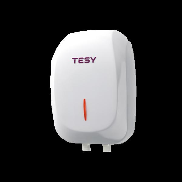 Tesy IWH 80 X02 IL
