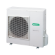 GENERAL Fujitsu ABHG30LRTE/AOHG30LET, 30000 BTU, Енергиен клас A++