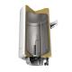 Електрически бойлер Tedan Standard Inox 50 литра 3kW