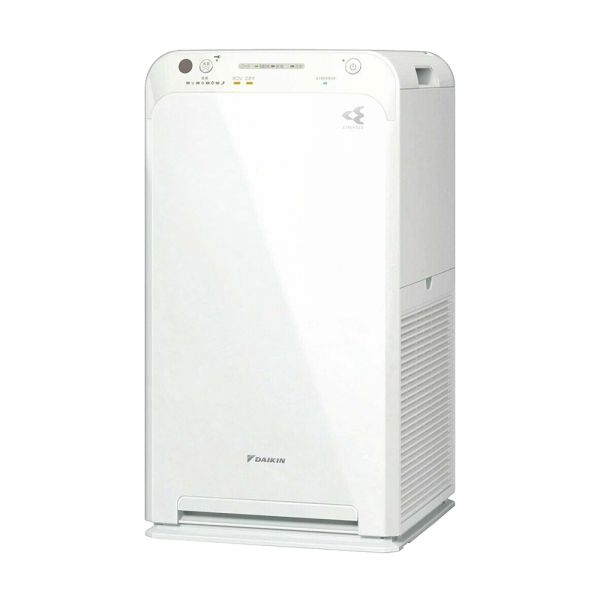 Daikin Streamer MC55W