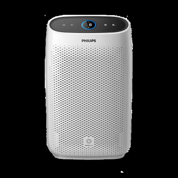 Philips AC1214/10