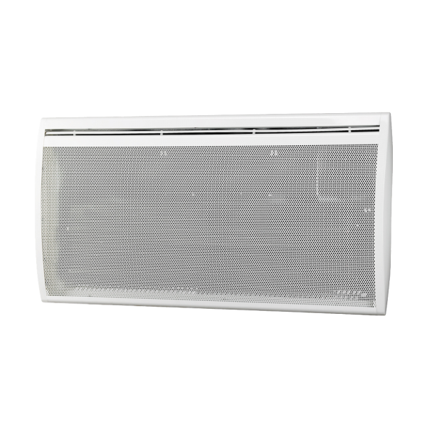 Tedan CVS 2000 W, Електронен термостат