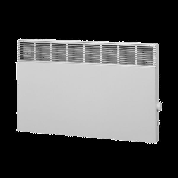Tedan CVT E 1500 W, Електронен термостат