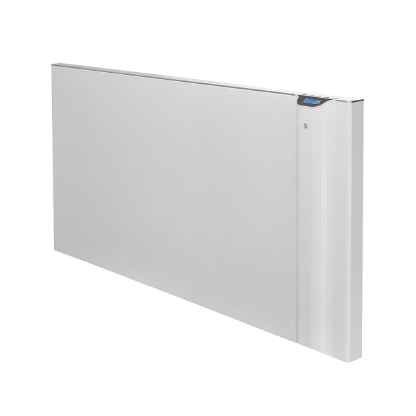 Tedan Klima Wi-Fi 2000 W, Електронен термостат