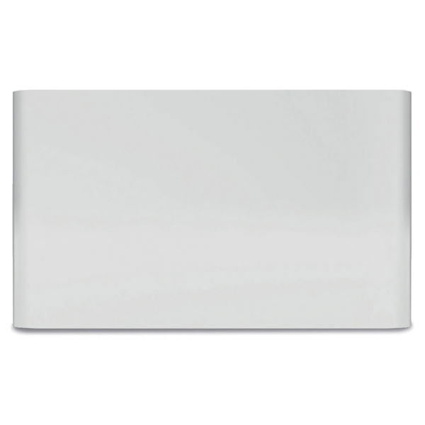 Tedan PHC 2000 W, Електронен термостат