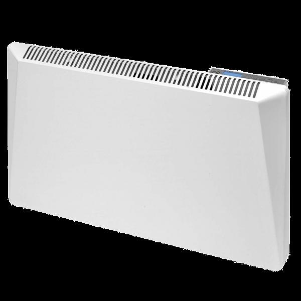 Tedan Sirio 2000 W, Електронен термостат