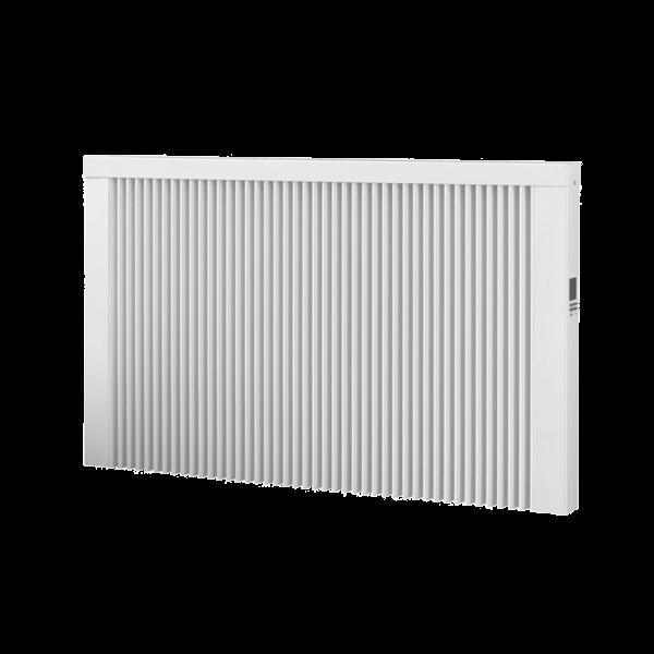 Tedan TT KS 3000 W, Електронен термостат