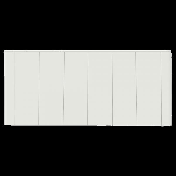 Tedan USW 2000 W, Електронен термостат