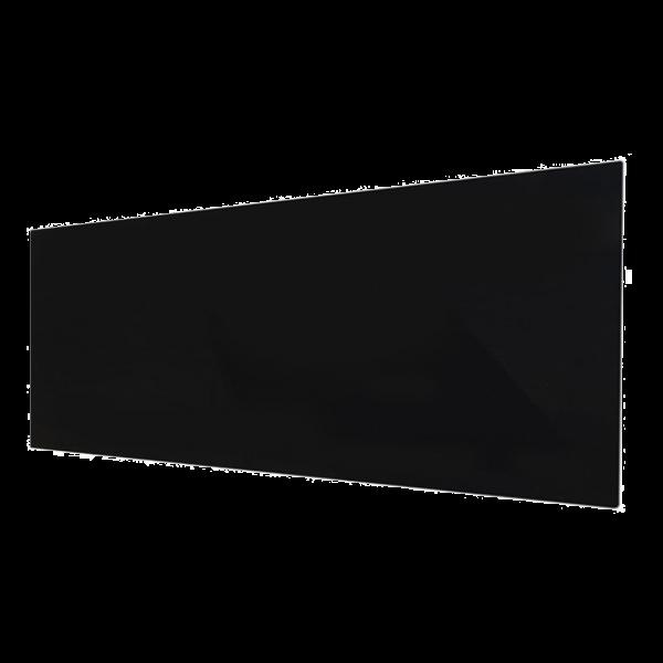 Tedan VPS Glass 2000 W, Електронен термостат