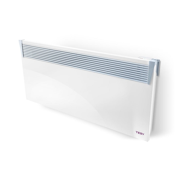 Tesy CN 03 300 EIS W, 3000 W, Електронен термостат