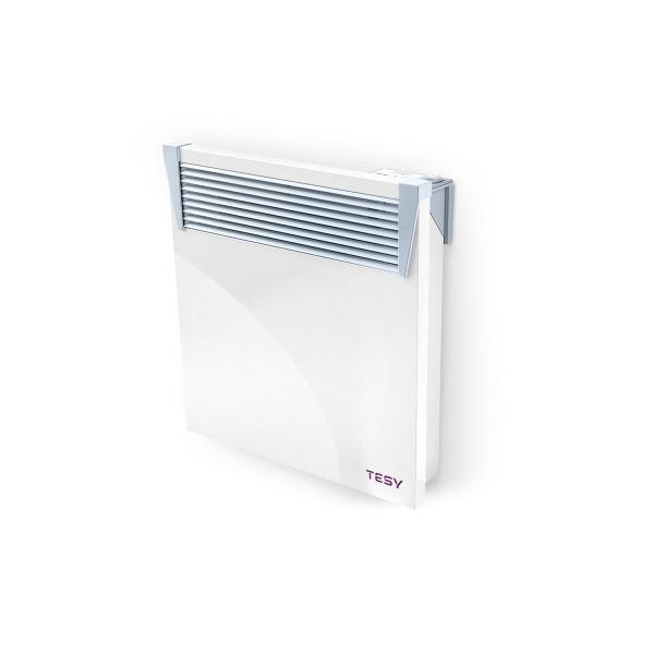 Tesy CN 03 050 EIS W, 500 W, Електронен термостат