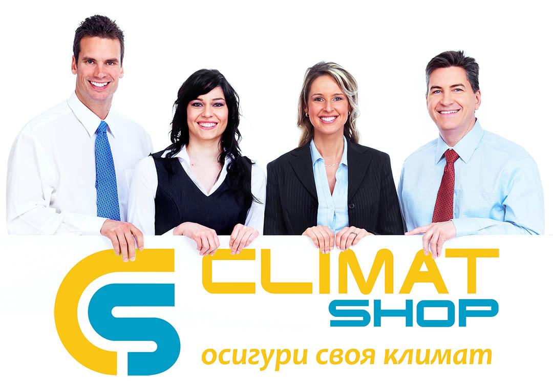 climatshop-about-us