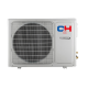 Cooper & Hunter CH-S12FVX WiFi, 12000 BTU, Клас А++