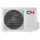 Cooper & Hunter CH-S24FTXE-NG Alpha WiFi R32, 24 000 BTU, Енергиен клас  A++