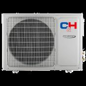 Cooper & Hunter CH-S12FTXE-NG Alpha WiFi R32, 12 000 BTU, Енергиен клас  A++