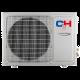 Cooper & Hunter CH-S09FTXE-NG Alpha WiFi R32, 9000 BTU, Енергиен клас  A++