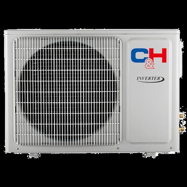 Cooper & Hunter CH-S09FTXLA-NG Arctic WiFi R32, 9000 BTU, Енергиен клас  A++