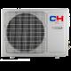 Cooper & Hunter-   Sigma CH-S12FTXС WIFI, 12000 BTU, Енергиен клас  A++