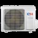 Cooper & Hunter-   Sigma CH-S09FTXС WIFI, 9000 BTU, Енергиен клас  A++