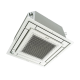 Daikin FFA25A9/RXM25N9, 9000 BTU, Енергиен клас A++
