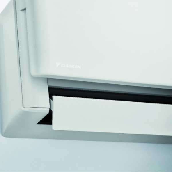 Daikin FTXA20AW/RXA20A White Stylish Bluevolution, 7000 BTU, Енергиен клас A+++
