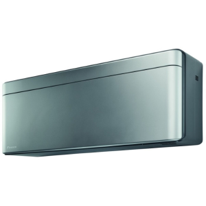 Daikin FTXA20AS/RXA20A Silver Stylish Bluevolution, 7000 BTU, Енергиен клас A+++