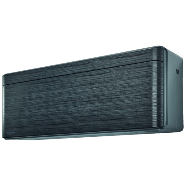 Daikin FTXA25TS/RXA25A Blackwood Stylish Bluevolution, 9000 BTU, Енергиен клас A+++