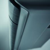 Daikin FTXA25TS/RXA25A Blackwood Stylish Bluevolution, 9000 BTU, Енергиен клас A+++