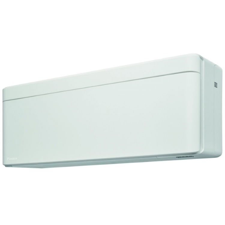 Daikin FTXA42AW/RXA42A White Stylish Bluevolution, 14000 BTU, Енергиен клас A++