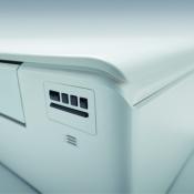 Daikin FTXA20AW/RXA20A  Silver Stylish Bluevolution, 7000 BTU, Енергиен клас A+++