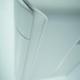 Daikin FTXA35AW/RXA35A White Stylish Bluevolution, 12000 BTU, Енергиен клас A+++