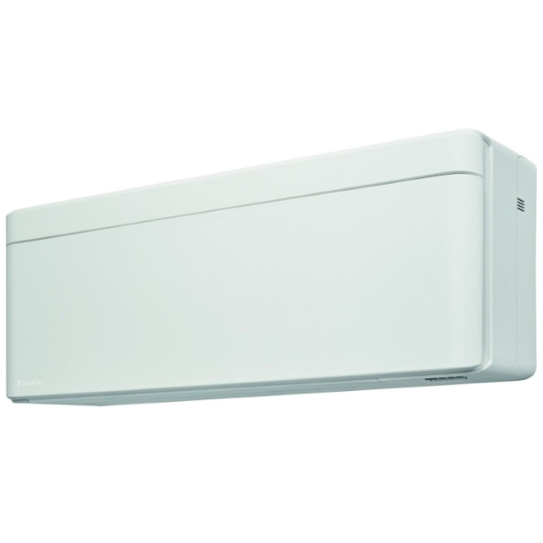 Daikin FTXA50AW/RXA50A White Stylish Bluevolution, 18000 BTU, Енергиен клас A++