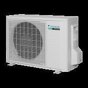 Daikin FTXB50C/RXB50C, Sensira, Еко комфорт, 18000 BTU, Енергиен клас A+