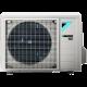 Daikin FTXC60A/RXC60A Sensira Bluevolution, 20 000 BTU, Енергиен клас A++