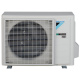 Daikin FTXF25A/RXF25A Sensira Bluevolution, 9000 BTU, Енергиен клас A++