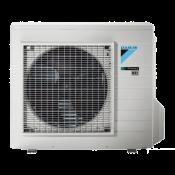 Daikin FTXP25М/RXP25М, Comfora Bluevolution, 9000 BTU, Енергиен клас A++