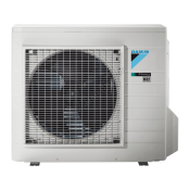 Daikin FTXP35М/RXP35М Comfora Bluevolution, 12000 BTU, Енергиен клас A++