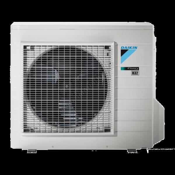 Daikin FTXP71М/RXP71М Comfora Bluevolution, 24000 BTU, Енергиен клас A++