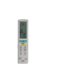 Daikin FTXZ50N/RXZ50N  Ururu Sarara 18000BTU ,  Енергиен клас  А+++