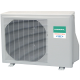 General Fujitsu AGHG14LVCA/AOHG14LVCA 14000 BTU, Енергиен клас  A++