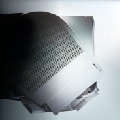 General Fujitsu ASHG09KXCA/AOHG09KXCA 9000 BTU,  Енергиен клас A+++
