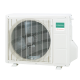 General Fujitsu ASHG12LUCA / AOHG12LUCA  12000 BTU, Енергиен клас A++