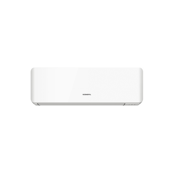 General Fujitsu ASHG14KMTA/AOHG14KMTA, 14000 BTU, Енергиен клас A++