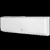 Gree GWH09YD-S6DBA1A AMBER NORDIC WiFi, 9000 BTU, Енергиен клас A+++