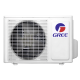 Gree GWH12ACC-K6DNA1D FAIRY WiFi, 12000 BTU, Енергиен клас A++